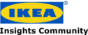IKEA Insights Community